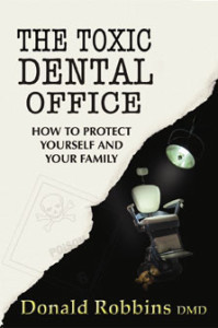 Read the toxic dental office biosafedentistry ttdobooklrg solutioingenieria